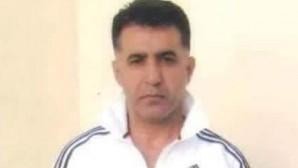 Özgecan'ın katilini öldüren sanığın cezai ehliyeti araştırılacak