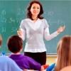 Sözleşmeli öğretmen maaşları kaç lira olacak?
