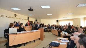 Maltepe'nin 2017 bütçesi 299 milyon