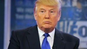Trump müstehcen ifadelerinin yer aldığı video için özür diledi