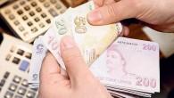 Vergi borcu yapılandırması için başvuracaklar dikkat!