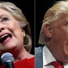 Son dakika… ABD seçimlerinde son anketler açıklandı