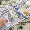 Dolar haftaya nasıl başladı? (Dolar ne kadar oldu)