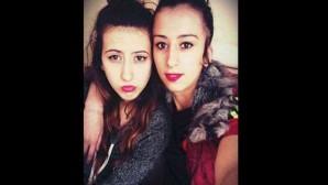 Fatma ve Lilay bir haftadır kayıp!