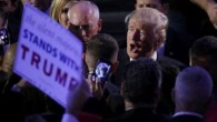 Donald Trump'ın dudak uçuklatan serveti!