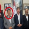 """Derik Kaymakamı'nı şehit eden hain, AKP'li çıktı Aday gösterilmesem bile AKP için canla başla çalışmaya söz veriyorum"""""""