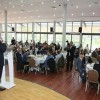 Başkan Aydın, Berber Esnafı İle Toplantı Düzenledi