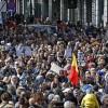 Belçika mahkemesine göre PKK'nın faaliyetleri terör eylemi değil