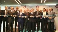 Bezmialem Sporcu Sağlığı Merkezi Eyüp'te Açıldı