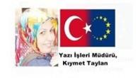 CHP ve MHP' li belediyelere KAYYUM atamaya hazırlanıyor.