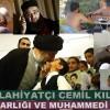 Cemil Kılıç Yazdı – Şirk Dindarlığı ve Muhammedî Dinsizlik