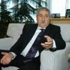 """PALANDÖKEN:  -""""ŞOFÖR ESNAFININ GİDERLERİ BİR YILDA YÜZDE 30 ARTTI"""""""