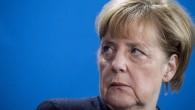 Deutschland Warum aufdringlich!