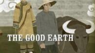Devrim Öncesi Çin : Toprak Ana (EDEBİYAT)