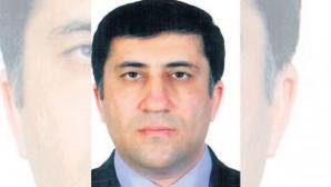 17 Aralık talimatını Doktor Sinan aldı'