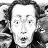 Lu Xun'un Neşteri ve Bir Delinin Günlüğü (EDEBİYAT)