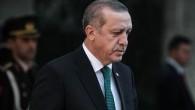 Erdoğan'a suikast krokisi İstihbarat'ta bulundu