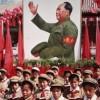 Eski Çin Yeni Çin Algısı : İdeolojiden Pragmatizme