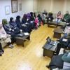 Eyüp Belediyesi Kuran Atölyesi Eğitimleri Başladı
