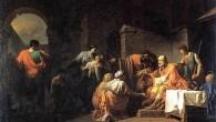 Tarihin En Büyük Roma Komutanı Dilenci Olarak mı Öldü ??