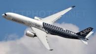 Flightradar24′ Bir Güvenlik Sorunu mu ?
