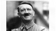 Hitler'in Irk Sıralaması