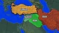 Irak-Suriye Arasında Birleşik Kaplar Yasası