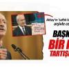 Kemal Kılıçdaroğlu : Başkanlık bir rejim tartışmasıdır