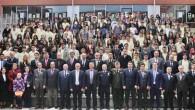 Mustafa Kemal Atatürk, Eyüp'te Törenlerle Anıldı