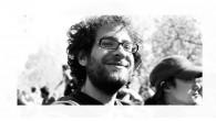 Polis şiddetinden ötürü intihar etmişti : Onur Yaser Can'ın gözaltı tutanakları değiştirilmiş