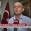 Türk Telekom Fetö Yapılandırması