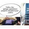Gaziosmanpaşa nın FETÖ/PDY terör örgütlerine para toplayan kim