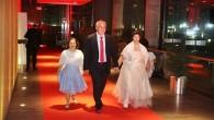 Türkiye'de Bir İlk: Özel Çocuklara Özel Gala