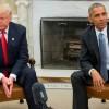 Trump, Türkiye-ABD Arasındaki Statükoyu Değiştirebilecek mi?