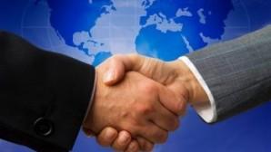 Çinli Şirketlerle İş İlişkisine Girerken Dikkat Edilmesi Gerekenler (İŞ DÜNYASI)