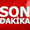 Akın Atalay havalimanında gözaltına alındı