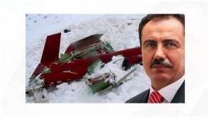 FETÖ'den Yazıcıoğlu'nun helikopterindeki cihazı söken askere para