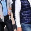 Çorum'da FETÖ operasyonu: 28 gözaltı