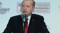 Erdoğan: Çok kötü vuracaktır