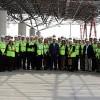İGA, Havayolları ve Havayollarına Hizmet Veren  Şirketlerle Buluştu