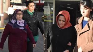 Konya'da sağlık çalışanlarına FETÖ operasyonunda 29 gözaltı!