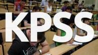 KPSS önlisans sınav sonuçları açıklandı mı?