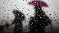 Meteorolojik uyarı: Bu akşama dikkat