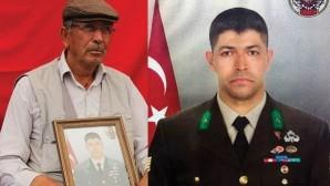Ömer Halisdemir'in ailesinden şok karar