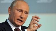 Putin'in en yakınındaki isim Reşetnikov'dan şoke eden açıklama