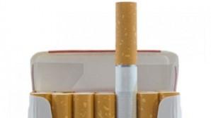 Sigara torunları bile etkiliyor