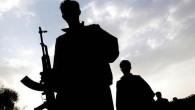 Suriye'de PYD/PKK'nın özel kuvvetler komutanı öldürüldü