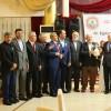 Arda Köyü 4. Eğitim Kültür ve Dayanışma Gecesi gerçekleştirildi