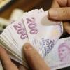 Türk-İş: Asgari ücret bin 600 lira olsun