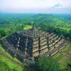 Bugünkü Teknolojiyle Bile İnşa Edilmesi Mümkün Olmayan 19 Akıl Almaz Antik Yapı
